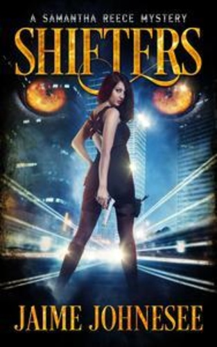 shifters-a-samantha-reece-mystery-book-1