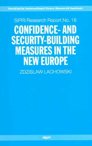 confidence-security-building-measures-in-the