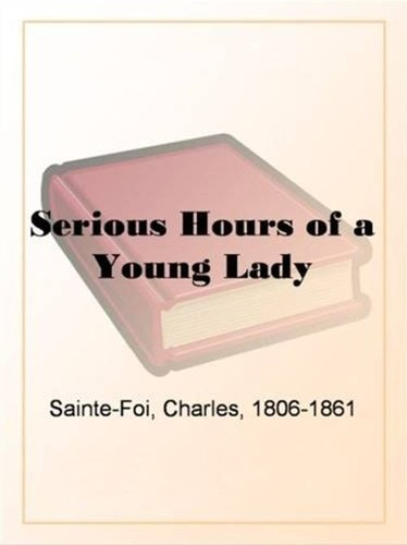 serious-hours-of-a-young-lady