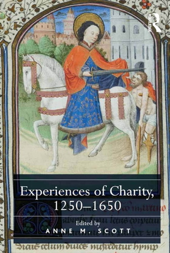 experiences-of-charity-1250-1650