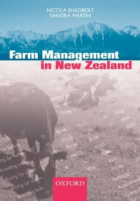 farm-management-in-new-zealand