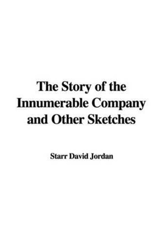 story-of-the-innumerable-company