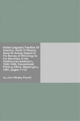indian-linguistic-families-of-america-north-of