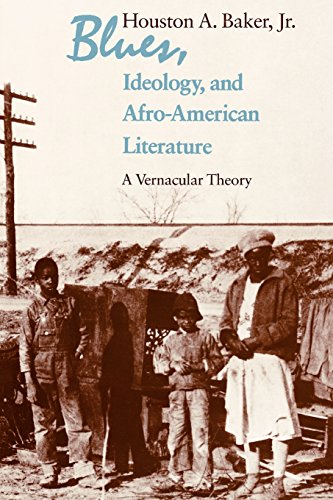 blues-ideology-afro-american-literature