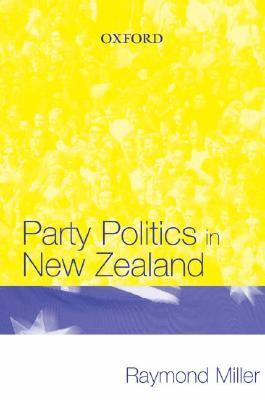 party-politics-in-new-zealand