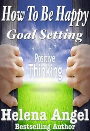 goal-setting-or-when-dreams-come-true-how-to