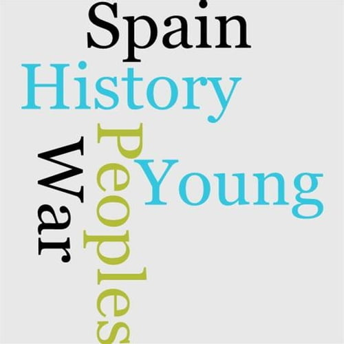 young-peoples-history-of-the-war-with-spain