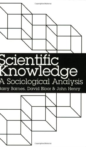 scientific-knowledge