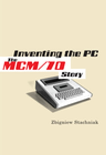 inventing-the-pc
