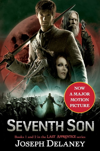 last-apprentice-seventh-son-the