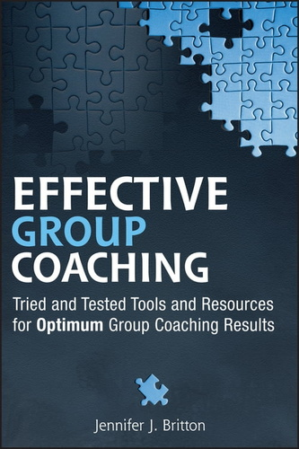 effective-group-coaching