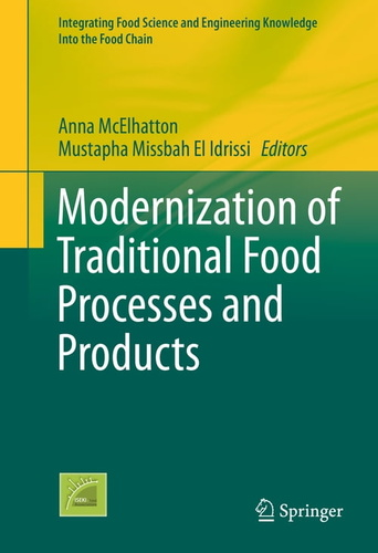 modernization-of-traditional-food-processes