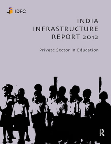india-infrastructure-report-2012