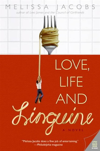 love-life-linguine