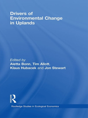 drivers-of-environmental-change-in-uplands