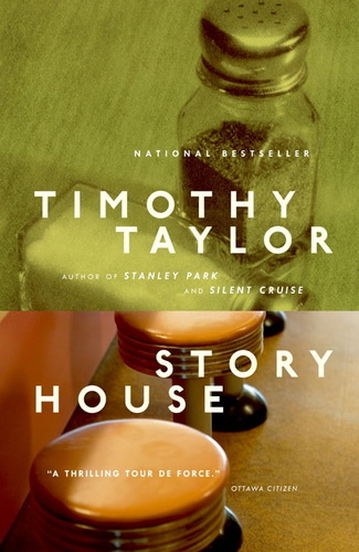 story-house