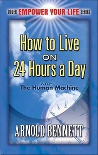 how-to-live-on-24-hours-a-day
