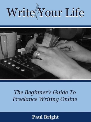 write-your-life-the-beginner-guide-to