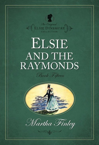 elsie-the-raymonds