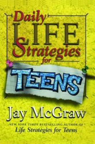 daily-life-strategies-for-teens