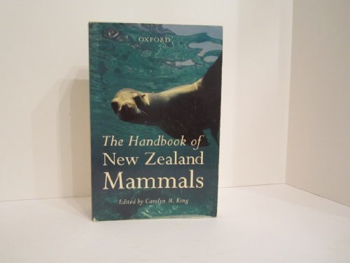 handbook-of-new-zealand-mammals
