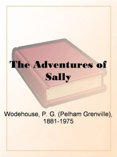 adventures-of-sally-the