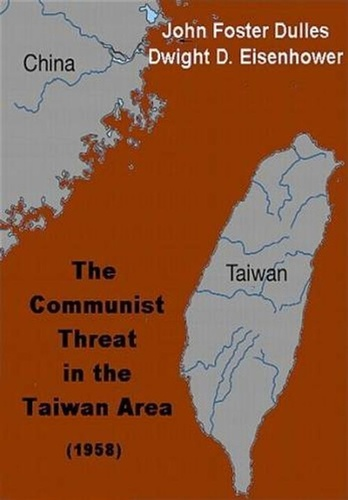communist-threat-in-the-taiwan-area-the