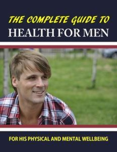complete-guide-to-health-for-men-the