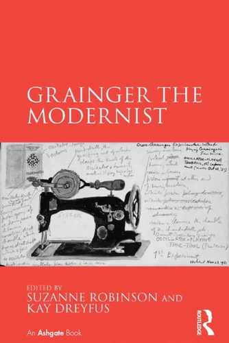 grainger-the-modernist