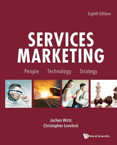 services-marketing