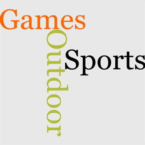 outdoor-sports-games