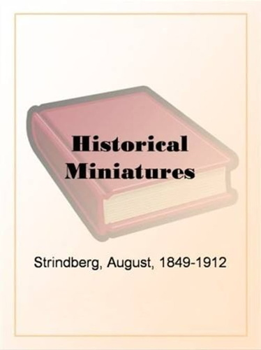 historical-miniatures