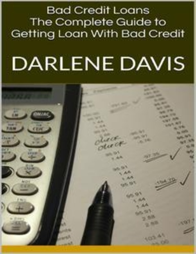 bad-credit-loans-the-complete-guide-to-getting