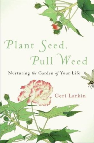 plant-seed-pull-weed