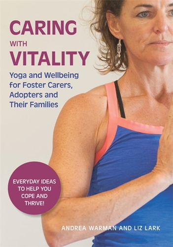 caring-with-vitality-yoga-wellbeing-for