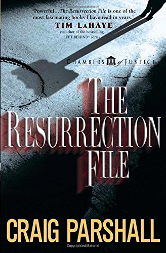 resurrection-file-the