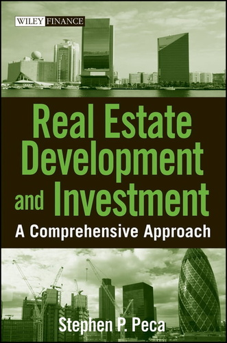 real-estate-development-investment
