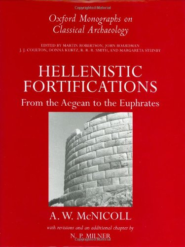 hellenistic-fortifications-from-the-aegean-to-the