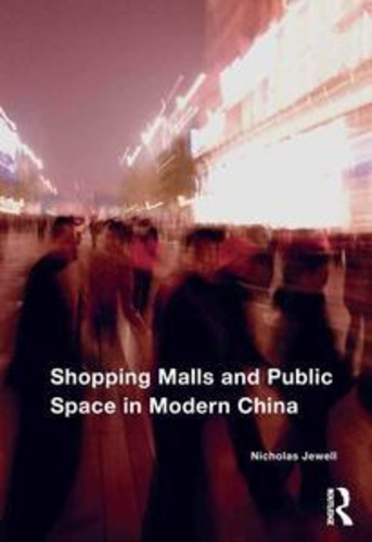 shopping-malls-public-space-in-modern-china