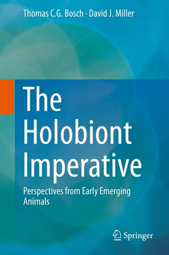 holobiont-imperative-the
