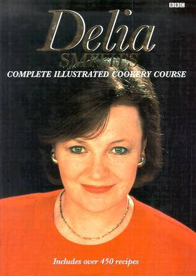 delia-smith-complete-illustrated-cookery-course