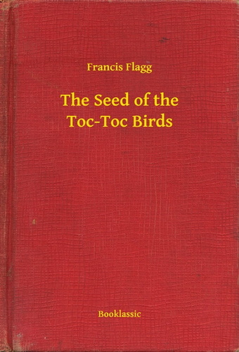 seed-of-the-toc-toc-birds-the