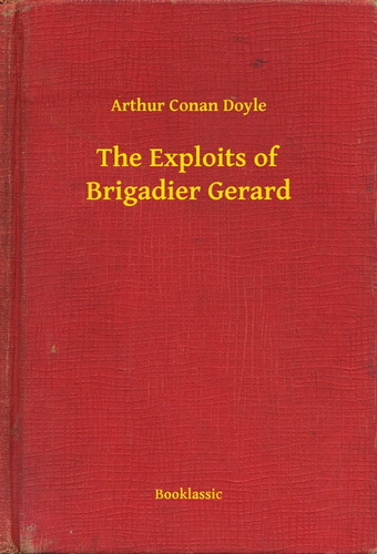 exploits-of-brigadier-gerard-the