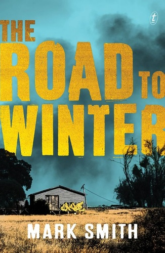 road-to-winter-the