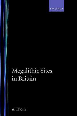 megalithic-sites-in-britain