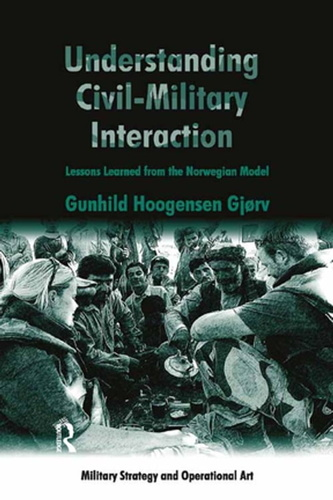 understanding-civil-military-interaction