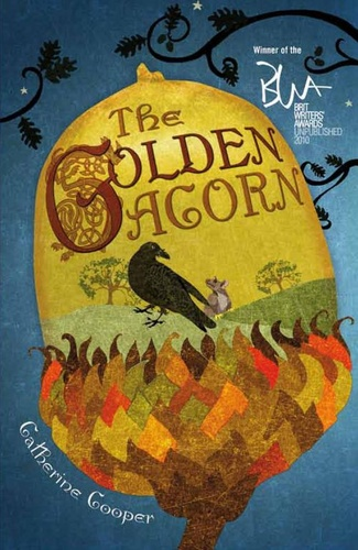 golden-acorn-the
