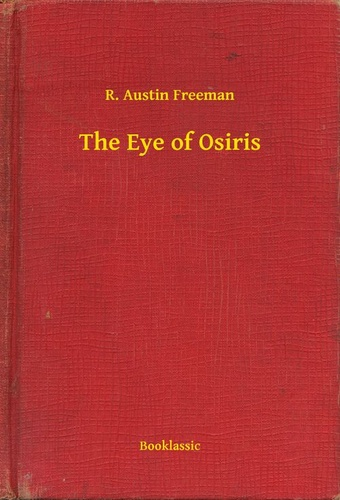 eye-of-osiris-the