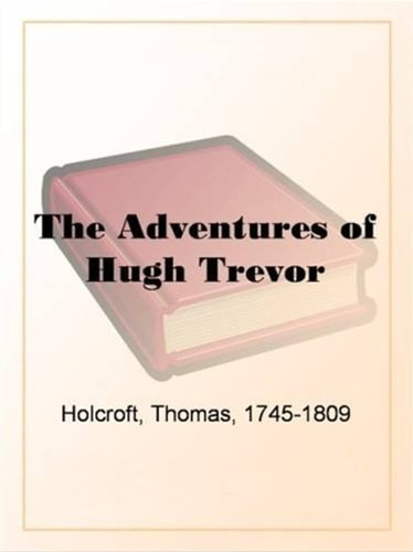 adventures-of-hugh-trevor-the