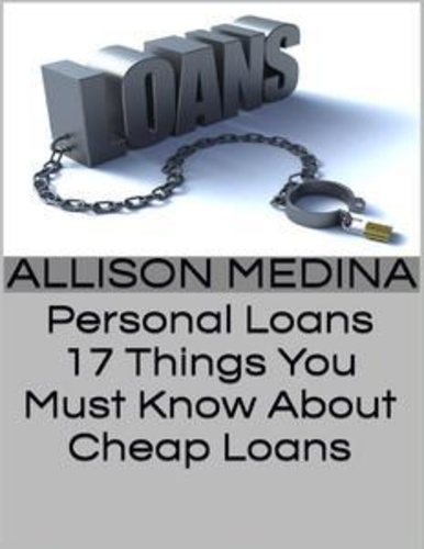 personal-loans-17-things-you-must-know-about